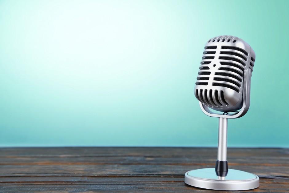 Radio Publicity Campaign Tips