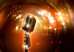 Radio Publicity Campaigns, Radio Talks Shows For Success